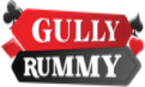 Gully Rummy Real Money Game