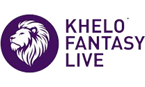 Khelo Fantasy Real Money Earning Games in India