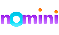 Nomini Real Money Earning Games in India